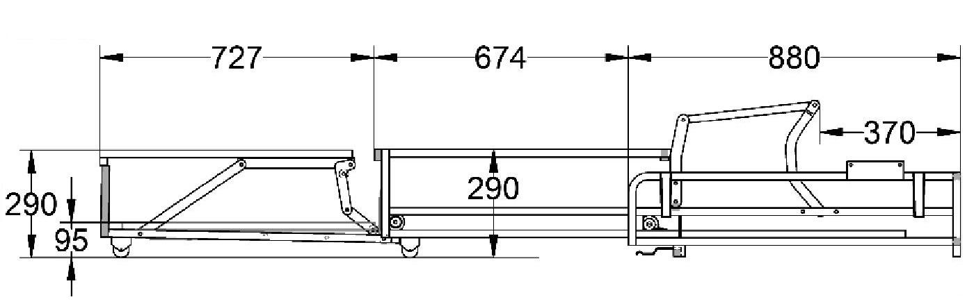 Механизмы трансформации 333-й